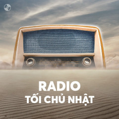 Radio Kì 70 – Mặt Nạ Tình Yêu