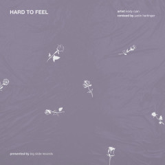 Hard To Feel (Justin Hartinger Remix) - Justin Hartinger