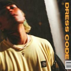 Dress Code (Single)