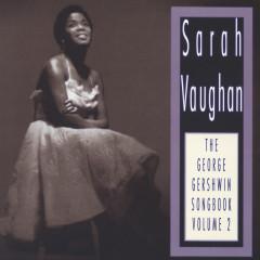 The George Gershwin Songbook Vol.2