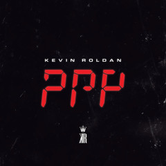 PPP (Single) - Kevin Roldan