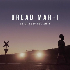 En El Seno Del Amor (Single) - Dread Mar I