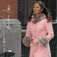 All I Have - Jennifer Lopez