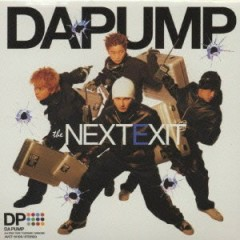 THE NEXT EXIT - Da Pump