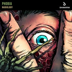 Phobia (Single) - Radiology