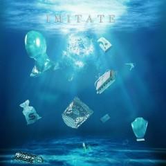 Imitate (Single)