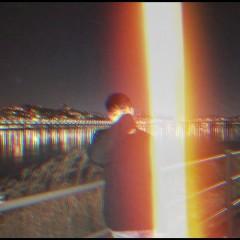 Good Night (Single) - BB