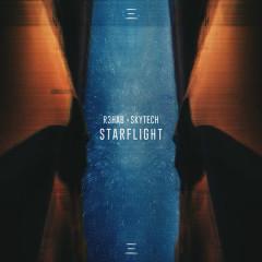 Starflight (Single)