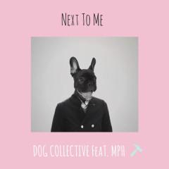 Next To Me (Single) - Dog Collective