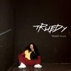 Rued (EP) - Truedy
