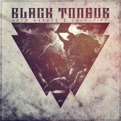 Born Hanged / Falsifier (Redux) - Black Tongue