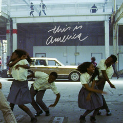 This Is America (Single) - Childish Gambino