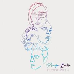 Universo Amor 1/4 (EP)