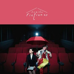 Fiction e.p - sumika