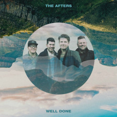 Well Done (Single)
