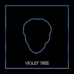 L O V E (Single)