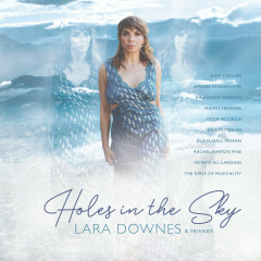 Ellis Island - Lara Downes, Simone Dinnerstein