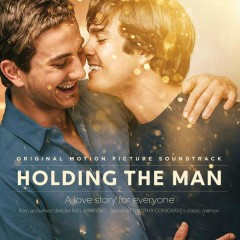Holding the Man (Original Motion Picture Soundtrack) - Various Artists