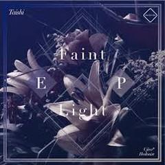 Faint Light EP - wavforme