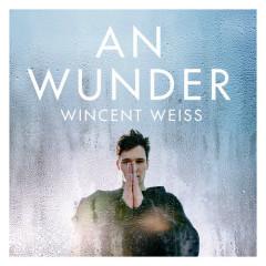 An Wunder (Single)