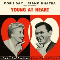 Young At Heart (Bonus Tracks) - Doris Day,Frank Sinatra
