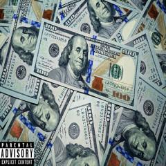 On It (Single) - Justin King
