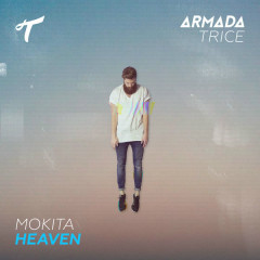 Heaven (Single) - Mokita