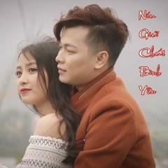 Níu Giữ Chút Bình Yên (Single)