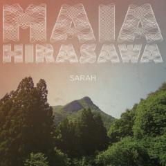 Sarah - Maia Hirasawa