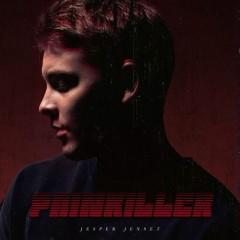 Painkiller - Jesper Jenset