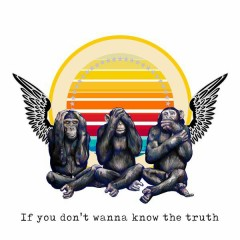 The Truth - EC Twins,Guordan Banks,Francci