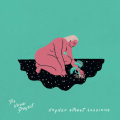 Dryden Street Sessions (Single)