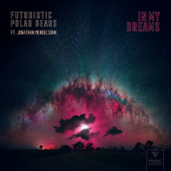 In My Dreams (Single)