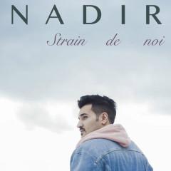Strain De Noi (Single)