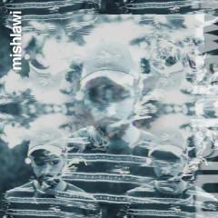 Mishlawi (EP)