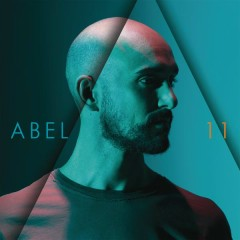 11 - Abel Pintos