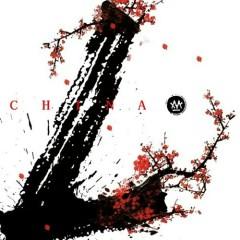 China-L / 纯音乐