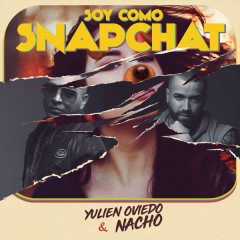 Soy Como Snapchat (Single)