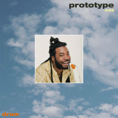 Prototype (Single) - DRAM