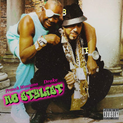 No Stylist (Single)