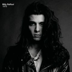1975 (EP)