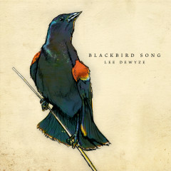 Blackbird Song - Lee DeWyze