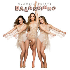 Balancinho (Single) - Claudia Leitte