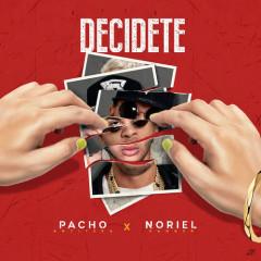 Decidete (Single)