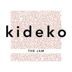 The Jam - Kideko