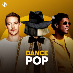 Dance Pop - Various Artists
