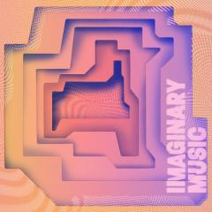 Imaginary Music
