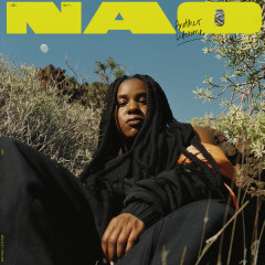 Another Lifetime (Single) - NAO