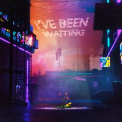 I've Been Waiting - Lil Peep, ILoveMakonnen, Fall Out Boy