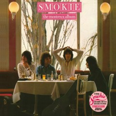 The Montreux Album (New Extended Version) - Smokie